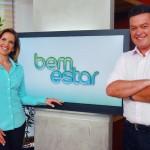Programa de Saúde da Globo – Bem Estar