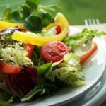 Dieta para Hipotireoidismo