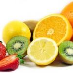 10 Passos para uma Vida Saudável – Passo 1