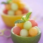 Dez alimentos indispensáveis para o desenvolvimento das crianças
