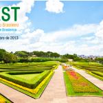 4º Congresso Vegetariano Brasileiro